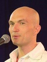 Interview mit Stimm-Coach Miroslav Grosser