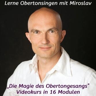 Cover zum Obertongesangs-Videokurs online