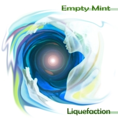 cover-emptymint-liquefaction
